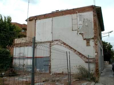 inter-façana : BALD03052802.jpg