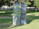 postes re-pintats : BALD03121201.jpg