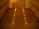 escales i-luminades : BALD04010802.jpg