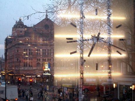 les mis @ palace theatre : BALD04031602.jpg