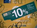-10% : BALD04102601.jpg