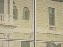 façana : BALDIRI05020201.jpg