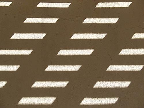 ombra + barana : BALDIRI05052801.jpg