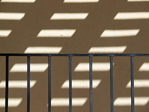 ombra + barana : BALDIRI05052802.jpg