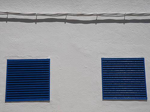 blanc... i blau : BALDIRI05070502.jpg