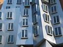 façana : BALDIRI05071301.jpg