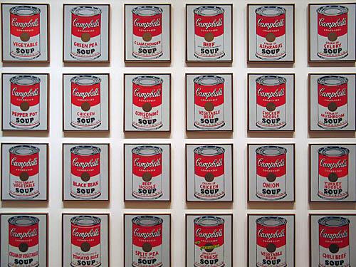 campbell's soup : BALDIRI05072202.jpg