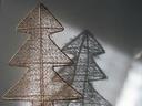 bon nadal!! : BALDIRI05122101.jpg