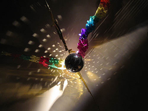 feliç any nou / happy new year : BALDIRI06010101.jpg