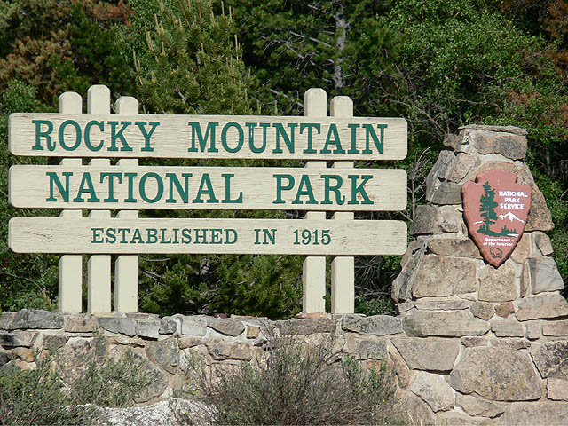 baldiri : rocky mountain : BALDIRI06061002.jpg