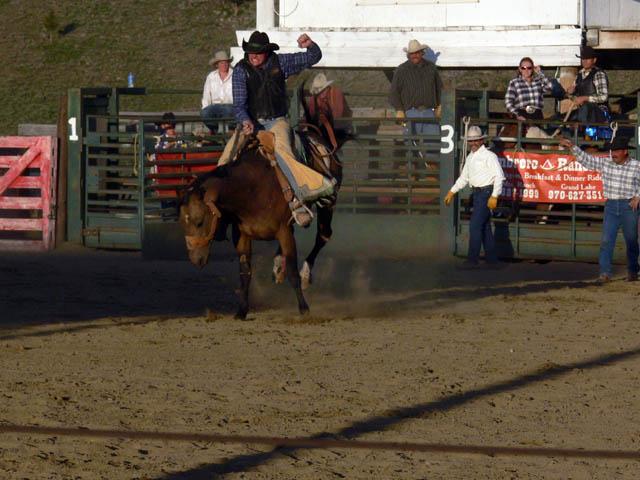 baldiri : rodeo : BALDIRI06061101.jpg