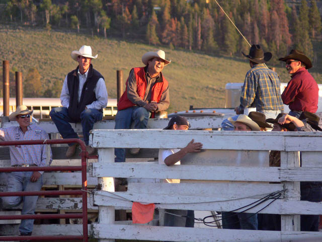 baldiri : cowboys : BALDIRI06061102.jpg