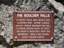baldiri : boulder falls : BALDIRI06061302.jpg