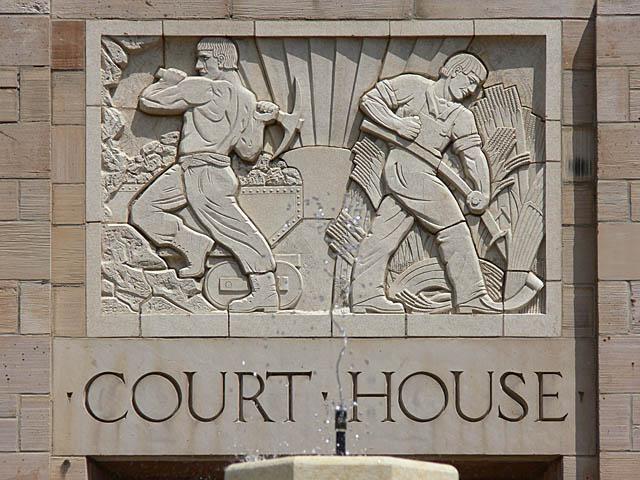 baldiri : court house : BALDIRI06062601.jpg