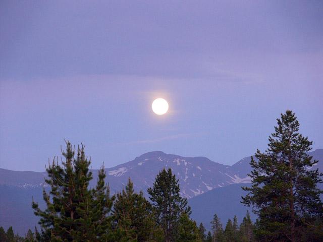 baldiri : rocky moon : BALDIRI06070101.jpg