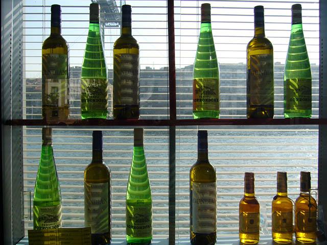 baldiri : bottles : BALDIRI06071601.jpg