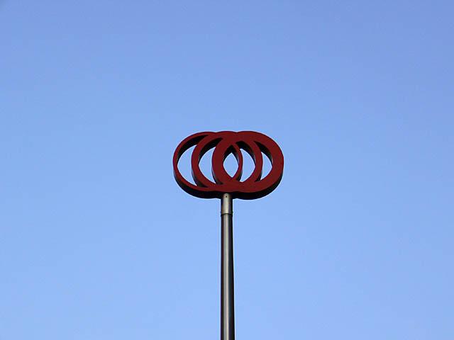 logo metro : BALDIRI06072101.jpg