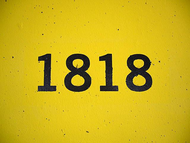 baldiri : 1818 : BALDIRI06081001.jpg