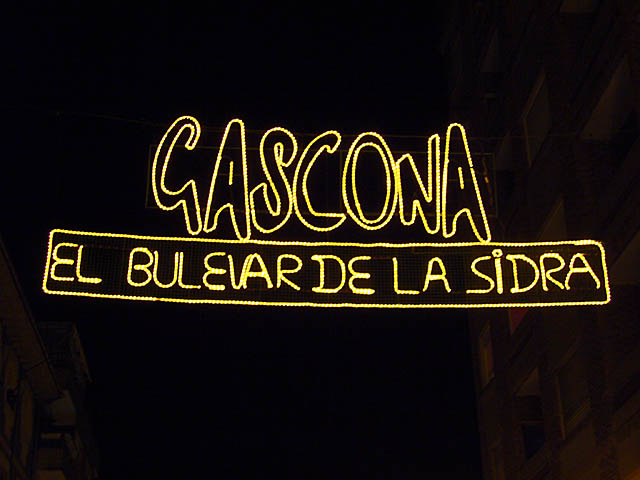 baldiri : gascona : BALDIRI06100101.jpg