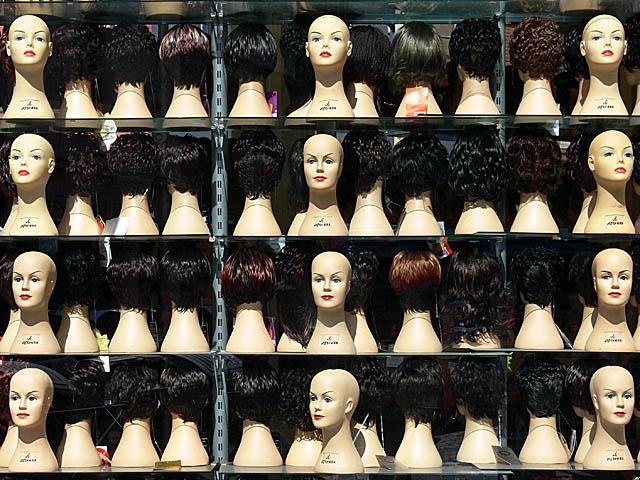 baldiri : heads : BALDIRI06102301.jpg