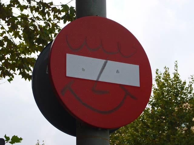 baldiri : smile bcn : BALDIRI06102501.jpg