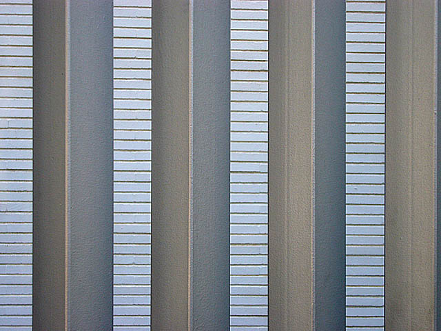 baldiri : fence : BALDIRI06102701.jpg