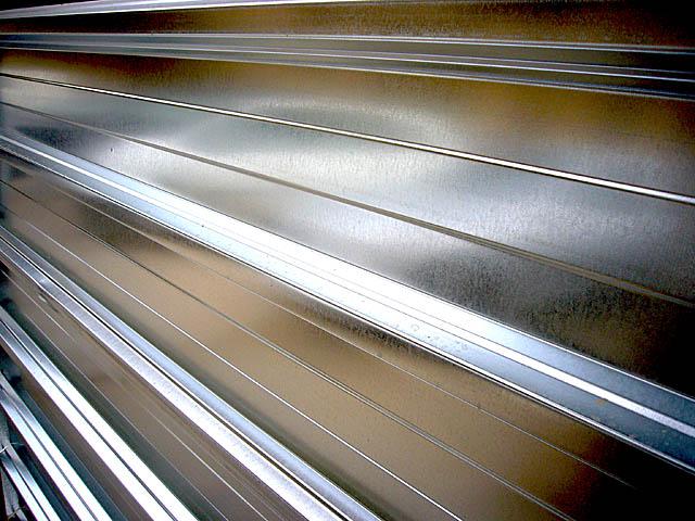 baldiri : metall : BALDIRI06120201.jpg
