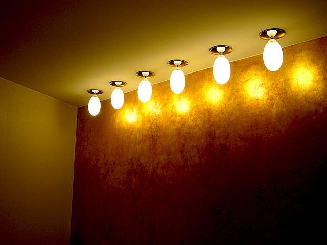 baldiri : golden lamp line : BALDIRI06123102.jpg