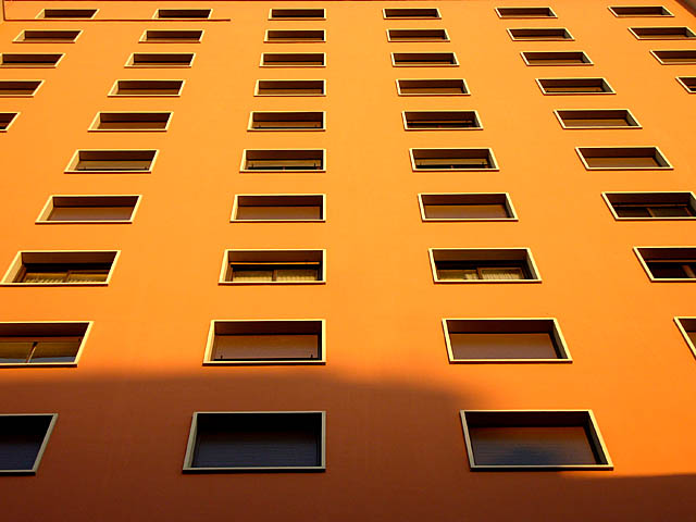 baldiri : orange repetition : BALDIRI07010501.jpg