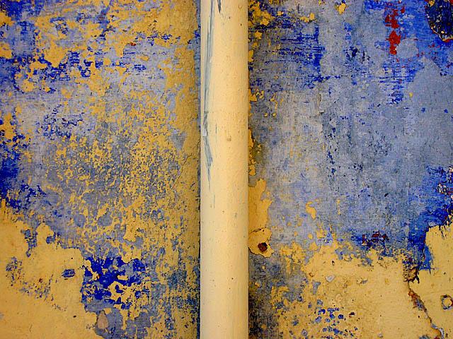 baldiri : textured wall : BALDIRI07041701.jpg