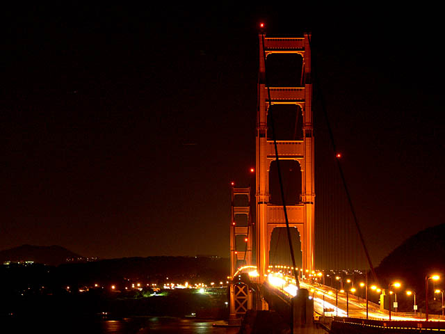baldiri : golden gate bridge by night : BALDIRI07051501.jpg