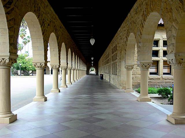 baldiri : more stanford columns : BALDIRI07052801.jpg